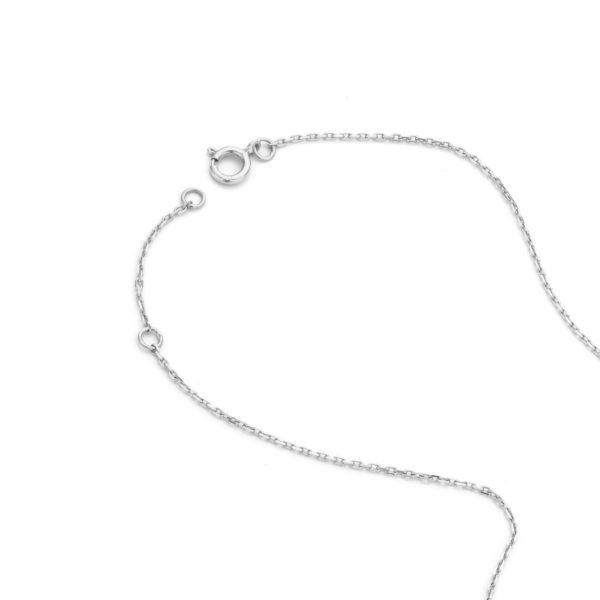 Audrey Huet Joaillerie bijoux élégants au design épuré