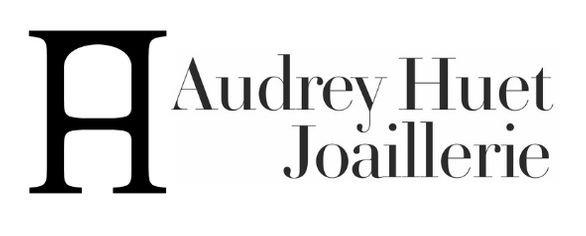 Audrey Huet Joaillerie